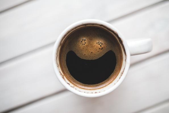 smily-coffee
